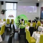 restoranas-vilniuje-sale-1