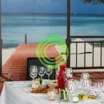 restoranas-vilniuje-sale-2