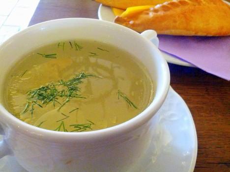 aaa-sultinio-puodelis-buvo-geras-uz-tokia-kaina-3-lt-net-per-geras-468x351